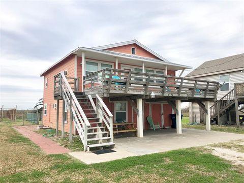 matagorda tx real estate matagorda homes for sale realtor com rh realtor com