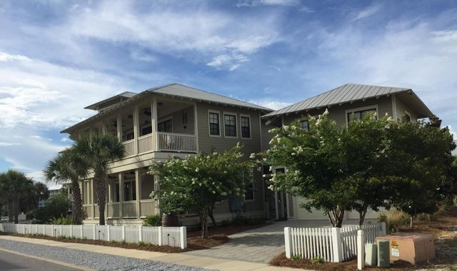 406 lakefront dr panama city beach fl 32413 home for