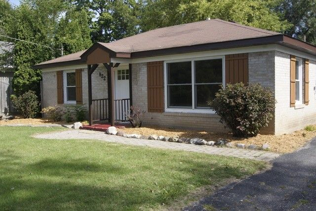 822 N River Rd, Mchenry, IL 60051