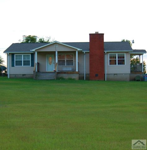 Photo of 2631 Midway Church Rd, Lincoln Park, GA 30817