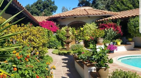 Ramona Ca Real Estate Ramona Homes For Sale Realtor Com 174