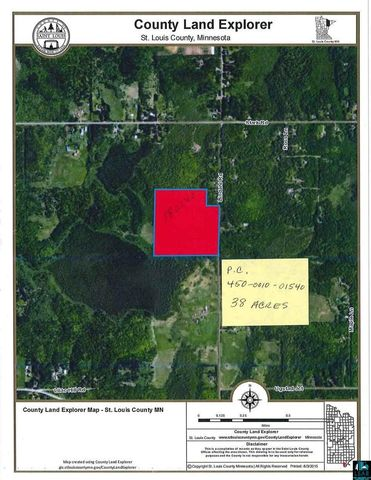 Photo of Lindahl Rd, Duluth, MN 55810