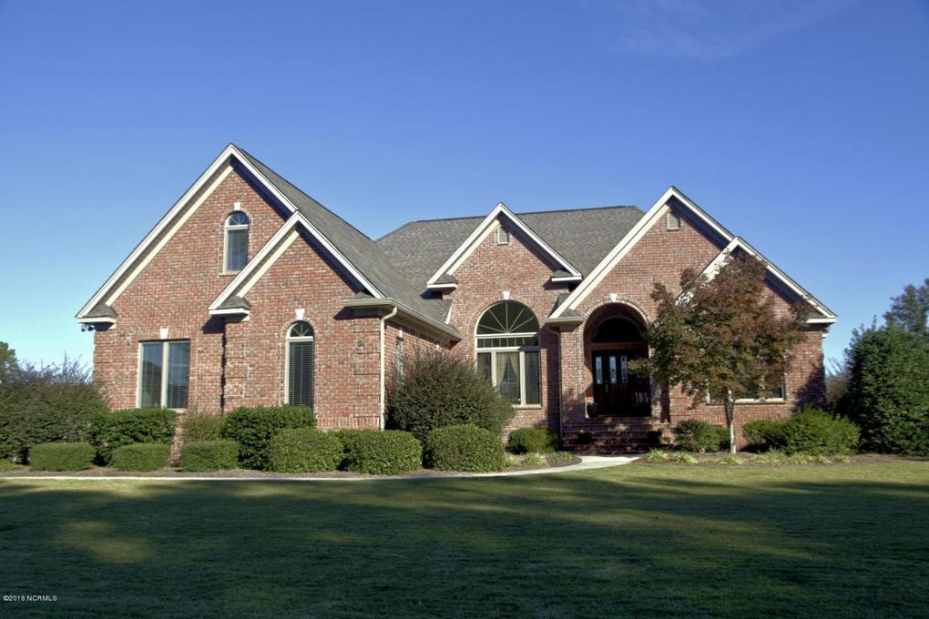 Lumberton Nc Rentals Properties