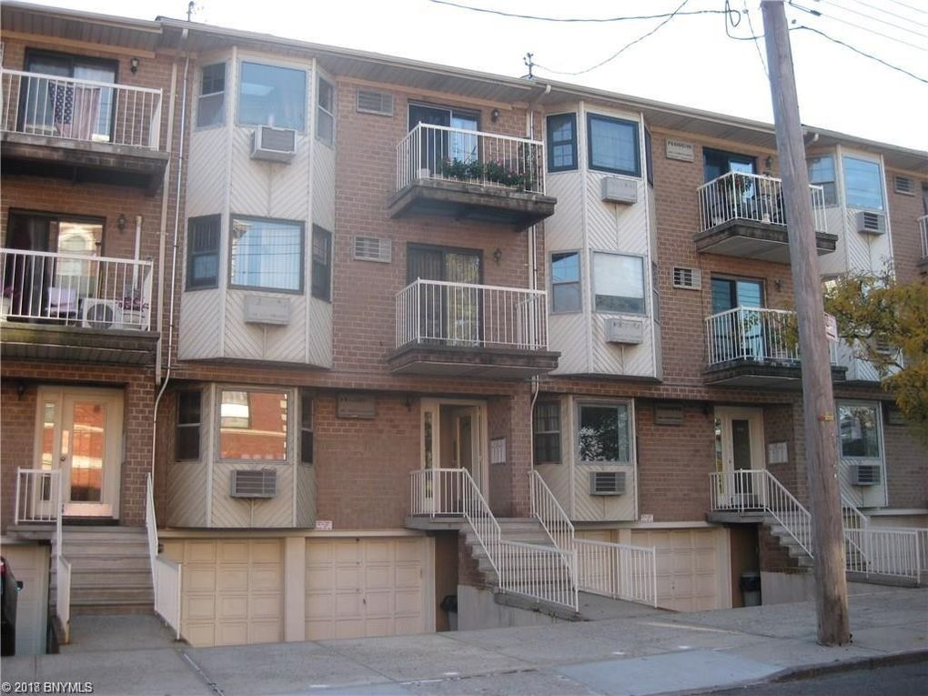 Peachy 1208 64Th St Apt C Brooklyn Ny 11219 Download Free Architecture Designs Remcamadebymaigaardcom