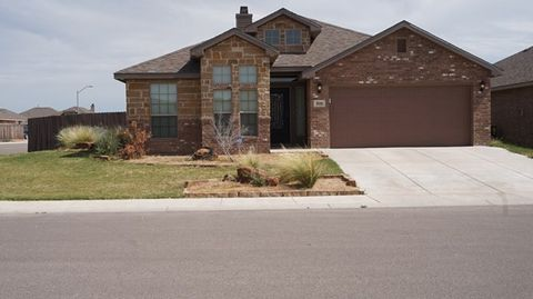 Page 14 Green Tree Country Club Midland Tx Real Estate Homes