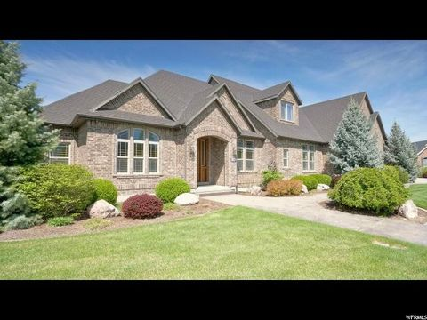 American Fork, UT Real Estate - American Fork Homes for Sale ...