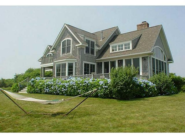 Property For Sale In South County Ri