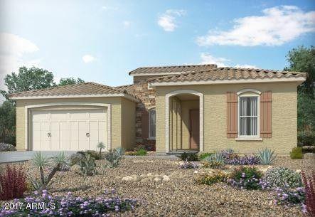 41881 W Springtime Rd, Maricopa, AZ 85138