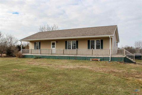 Photo of 30275 Kendrick Rd, Green Ridge, MO 65332