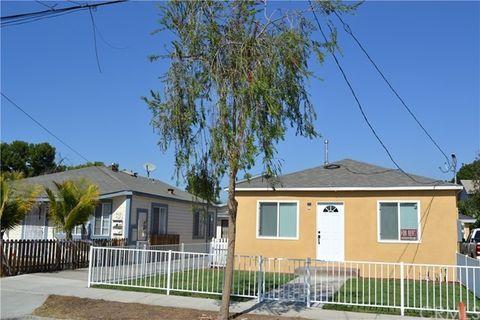 4619 W 160th St, Lawndale, CA 90260