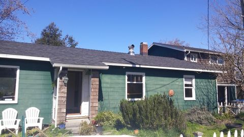Photo of 1467 Rose Ave, Ferndale, CA 95536