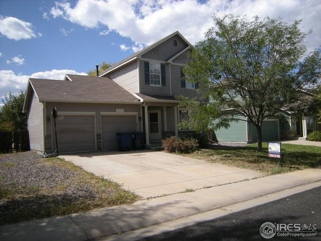 6136 Ralston St Frederick, CO 80530