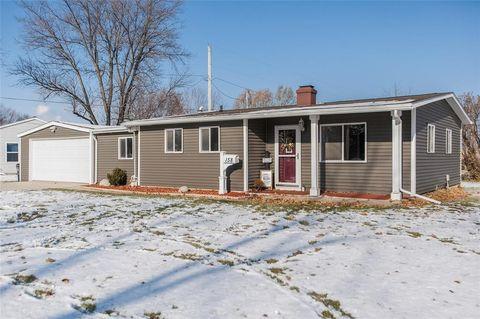 Photo of 158 Miller Ave Sw, Cedar Rapids, IA 52404