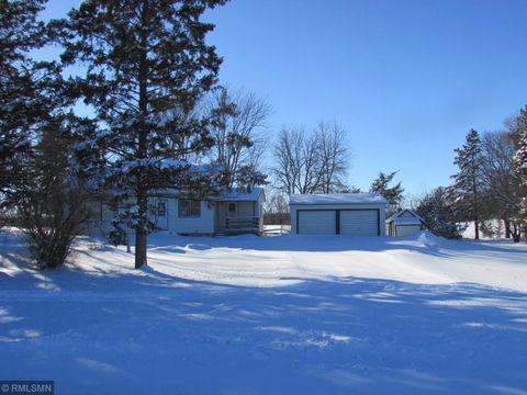 Photo of 451 County Road 3 Nw, Cokato, MN 55321