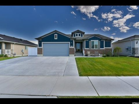 west valley city ut real estate homes for sale