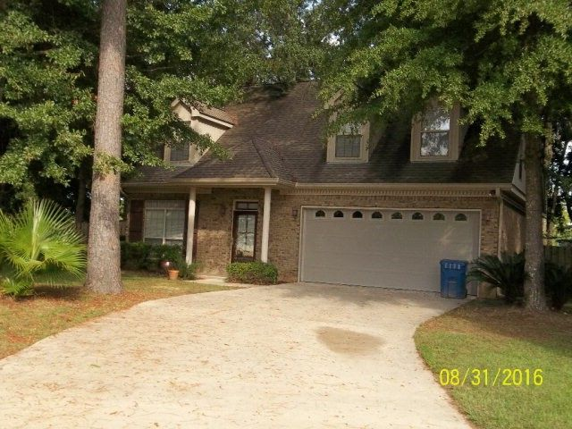 6039 madison dr gulf shores al 36542 home for sale