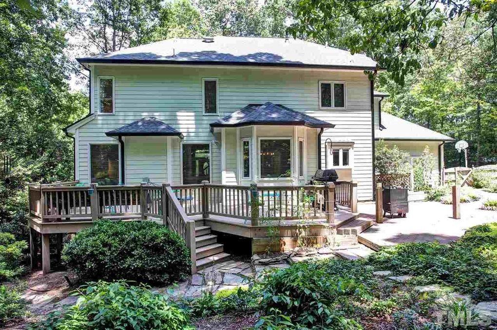 2709 Glassman Ln, Raleigh, NC 27606 - realtor.com®