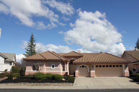 Roseville California Zip Code Map.Sun City Roseville Ca Real Estate Homes For Sale Realtor Com