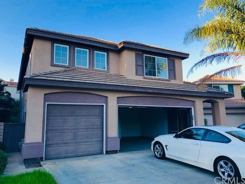 Photo of 17 E Greenbrier, Rancho Santa Margarita, CA 92679