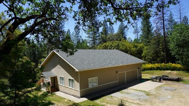 8360 fair pines ln garden valley ca 95633 - Garden Valley Ca