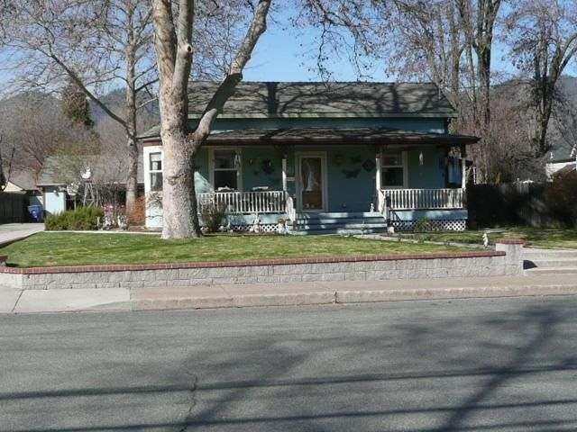 325 N Oregon St, Yreka, CA 96097 - realtor.com®
