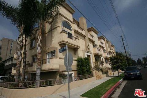 11359 Missouri Ave, Los Angeles, CA 90025