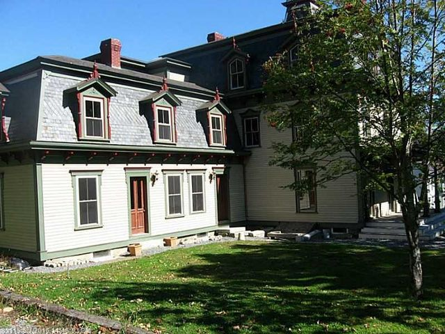 15 middle st 1 hallowell me 04347 home for sale and