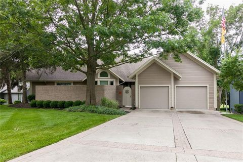 Photo of 5170 Pebble Brook Dr, Clayton, OH 45322