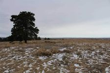 Hat Ranch Dr Lot 12, Belle Fourche, SD 57717