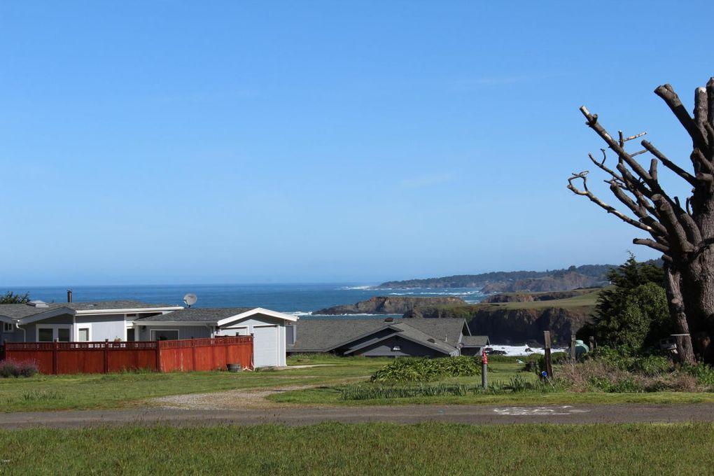 34211 Pacific Reefs, Albion, CA 95410