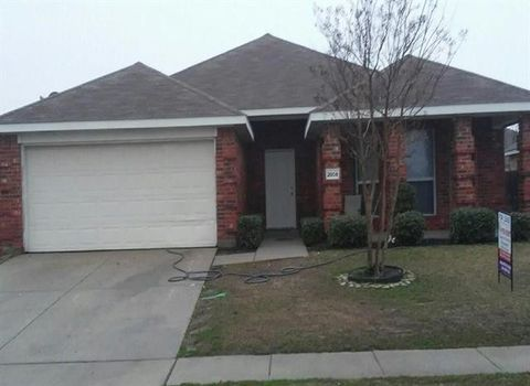 Photo of 2604 Spencer Cir, Royse City, TX 75189
