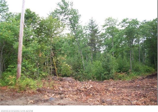 jornat dr cornish me 04020 land for sale and real
