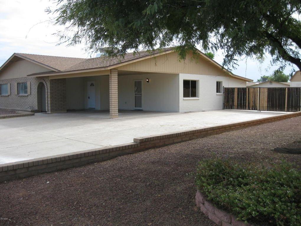 4803 W Grandview Rd, Glendale, AZ 85306