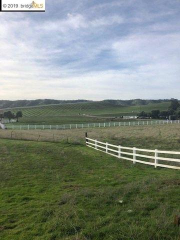 7901 Deer Valley Rd, Antioch, CA 94531