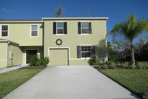Photo of 1623 Primo Ct, Holly Hill, FL 32117