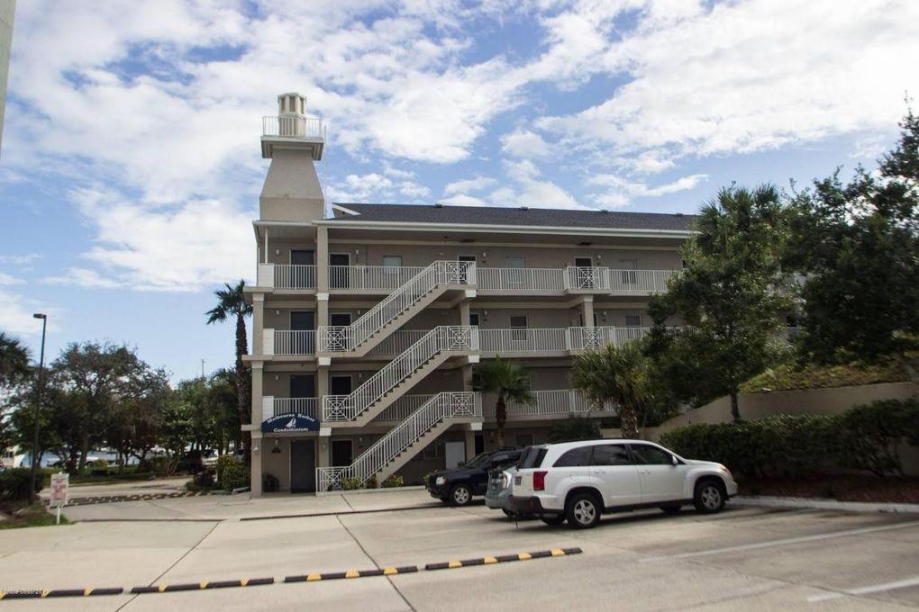 Brevard Co Fl Property Tax Records
