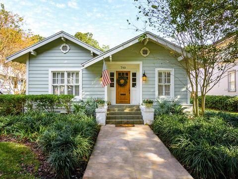 Pleasant Hyde Park Tampa Fl Recently Sold Homes Realtor Com Download Free Architecture Designs Fluibritishbridgeorg