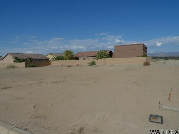 30 harbourtown dr n mohave valley az 86440 land for for 2664 terrace drive