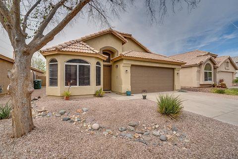 Photo of 18614 N 21st St, Phoenix, AZ 85024