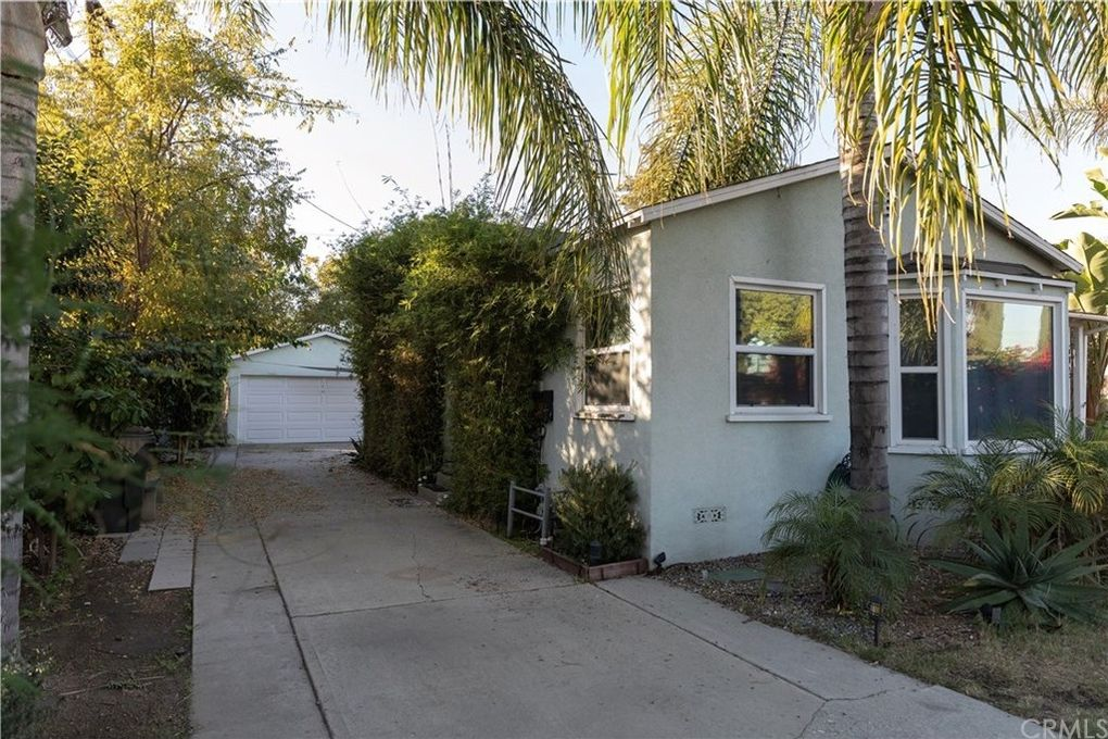 6927 Purdy Ave, Bell Gardens, CA 90201