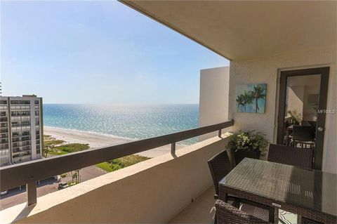 waterfront homes for sale and real estate in clearwater beach fl