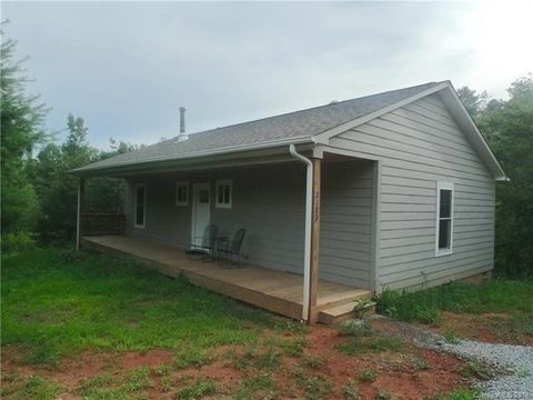 2133 Browning View Rd, Morganton, NC 28655