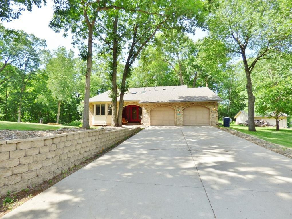11663 198th Ave NW Elk River, MN 55330