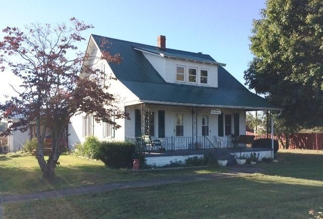 Rental Property In Campbellsville Ky