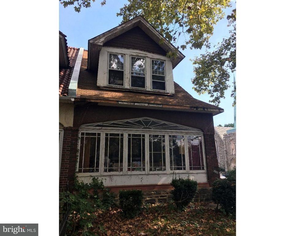 5203 Castor Ave Philadelphia, PA 19124