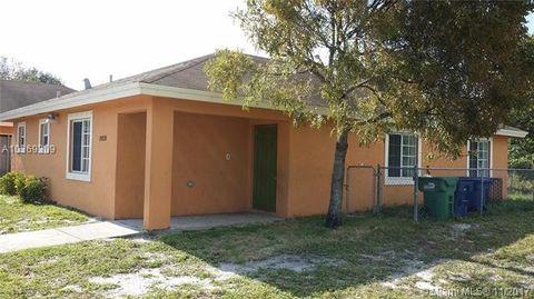 20808 Nw 41 Avenue Rd Unit 2008, Miami Gardens, FL 33055