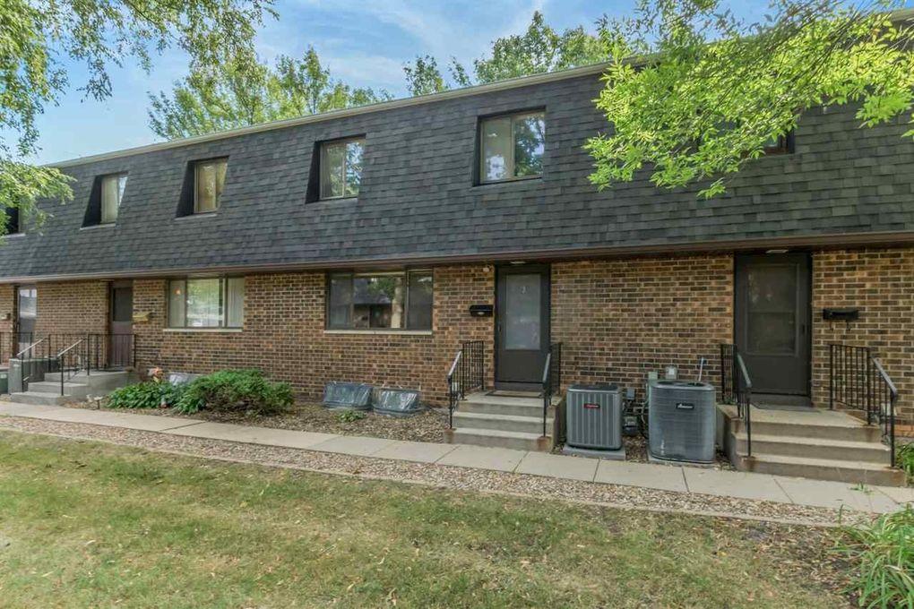 3630 Mount Vernon Rd SE Apt 3 Cedar Rapids, IA 52403