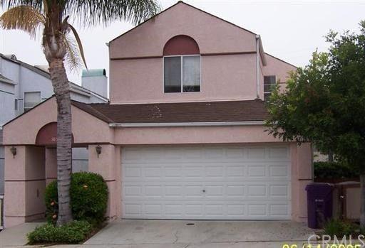 3856 Golden Ave, Long Beach, CA 90806