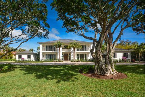 Boca Raton Fl Real Estate Boca Raton Homes For Sale Realtor Com
