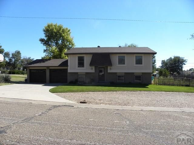 201 prairie st lamar co 81052 home for sale real